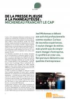 ARTICLE METAL INDUSTRIE